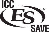 ICC ES SAVE